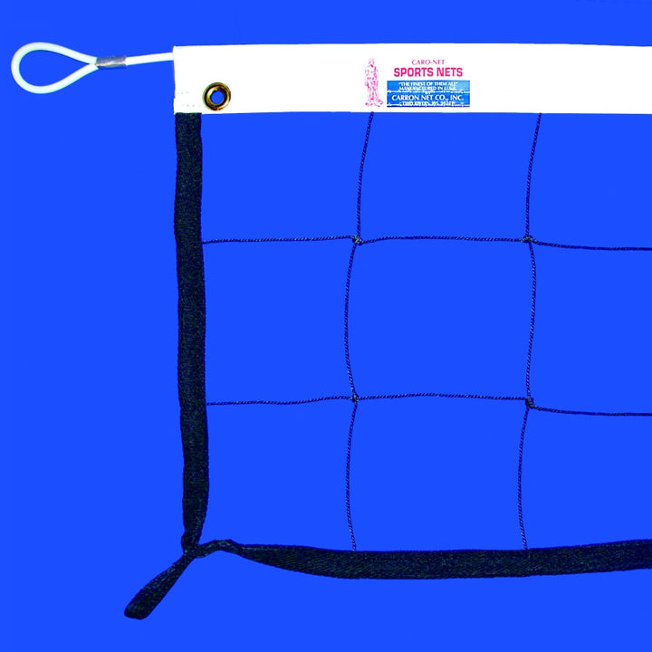 Carron Net Volleyball Hercules Net 30301
