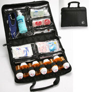 Cramer Medical Organizer 112576