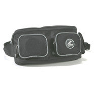 Cramer Fanny Pack Equipped 111005