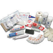 Cramer Refill Kit 111100