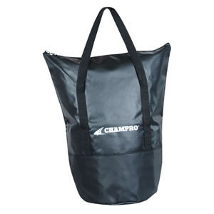Champro Baseball XL Ball Bag E5