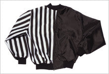 Cliff Keen Football Referee Rev. Jacket FRCP43