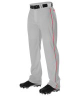 Alleson Baseball Pant Youth Warp Knit PWRPBPY