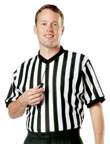 Cliff Keen Basketball Referee K14VNUM