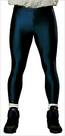 Cliff Keen Compression Gear Tights  L2143