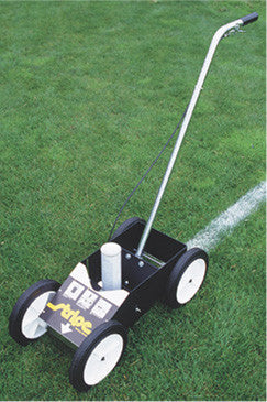 Stackhouse Field Spray Liner LSSL