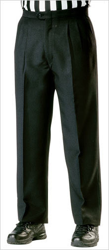 Cliff Keen Basketball Referee Pants M8990