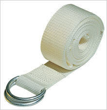 Cliff Keen Wrestling Access. Mat Straps MS7