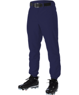 Alleson Baseball Pant Youth Double Knit 605PY