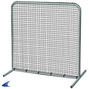 Champro Baseball Protective Screens Infield NB105E-10