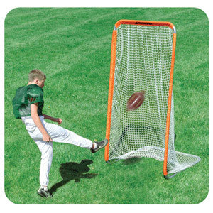 Champro Football Kicking Screen Extra Tall NF1