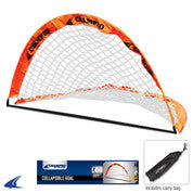Champro Soccer Fold-Up Goal NS32