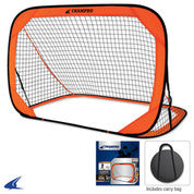 Champro Soccer Pop-Up Goal NS36 & NS38