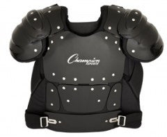 Champion Umpire Package P210Pack