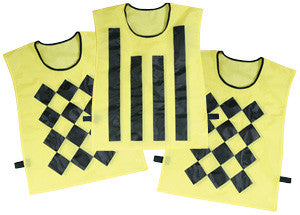 Champro Football Official Sideline Pinnies P422