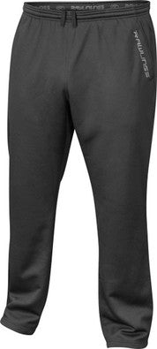 Rawlings Baseball Pant Performance Fleece Youth YPFP