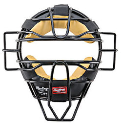 Rawlings Baseball Catchers Face Mask Adult PWMX