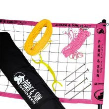 Park & Sun Volleyball System Spectrum 2000