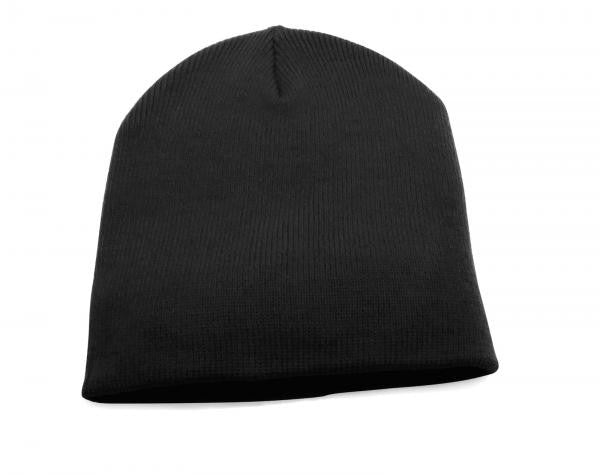 Richardson Beanie Value Solid Knit R15
