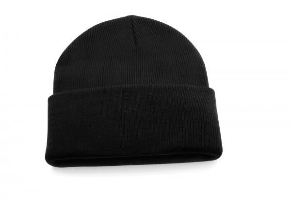 Richardson Beanie Value Solid Knit With Cuff R18