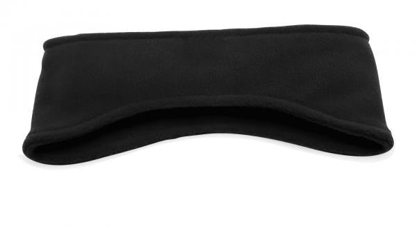 Richardson Headband Value Microfleece R22