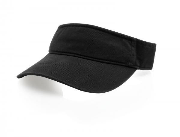 Richardson Visor Value R45