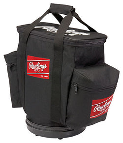 Rawlings Baseball Ball Bag RBALLB