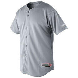 Rawlings Baseball Jersey Adult RBJ150