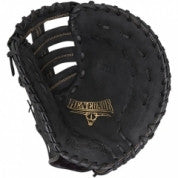 Rawlings Baseball Glove Renegade Series 12.5 RFBRB