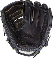 Rawlings Baseball Gloves Gold Series RGG205-9B