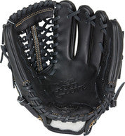 Rawlings Baseball Gloves Gold Series RGG206-4B