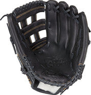 Rawlings Baseball Gloves Gold Series RGG303-6B