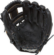 Rawlings Baseball Gloves Gold Series RGG314-2B