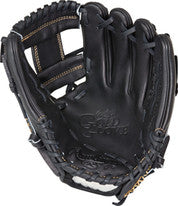 Rawlings Baseball Gloves Gold Series RGGNP5-2B