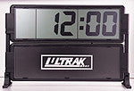 Cei Ultrak Display Timer T-100