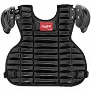 Rawlings Baseball Umpire Chest Protector UCPPRO