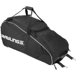 Rawlings Baseball Bag Workhorse WHWB2