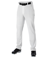 Alleson Baseball Pant Adult 605WLP
