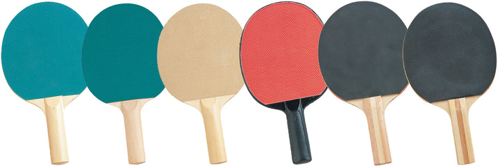 Champion Table Tennis Paddles PN series