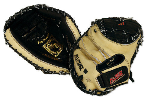 Allstar Baseball Catcher's Mitt CM1010BT