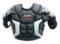 Allstar Umpire Chest Protector CPU30