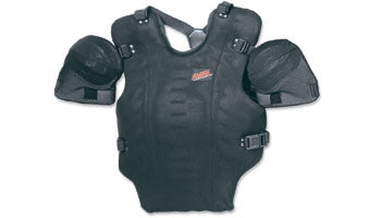 Allstar Umpire Chest Protector CPU23