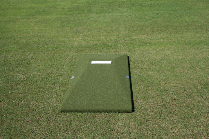 Proper Pitch Prep Mound 417000 (Green) & 418000 (Clay)