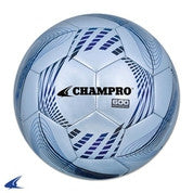 Champro Soccer Ball Performance Hand Stitched  SB6