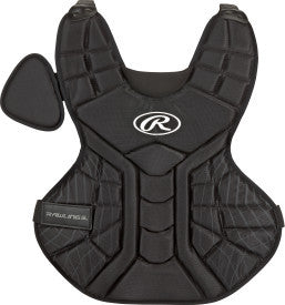 Rawlings Baseball Youth Chest Protector - CPPLY
