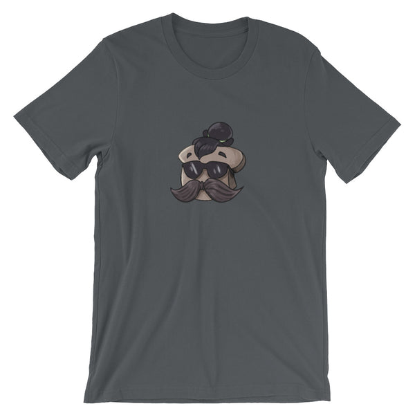 Refined Toast T Shirt