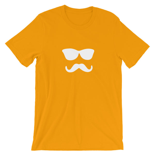 Incognito Toast T-Shirt