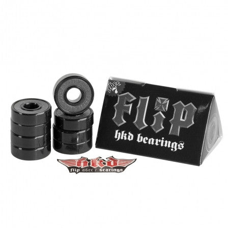 FLIP HKD 7S BOX/8 BEARINGS