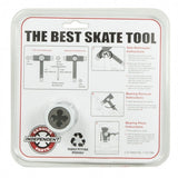 INDEPENDENT GENUINE PARTS BEST SKATE TOOL