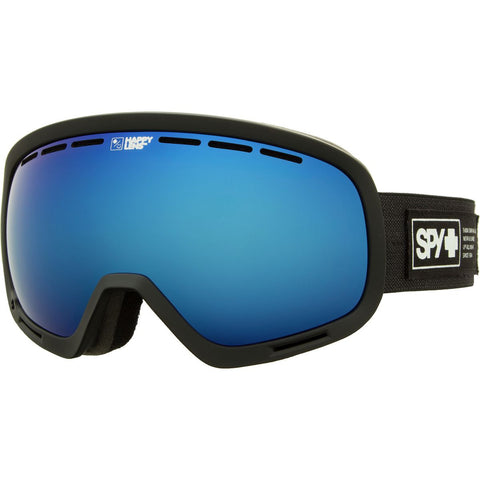 SPY MARSHALL NOCTURNAL SNOW GOGGLE
